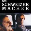 Die Schweizermacher TCS Zentrum Betzholz Hinwil (ZH) Tickets