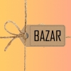 Bazar - Standplatzbuchung X-TRA, Limmatstr. 118 Zürich Tickets