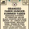 46. Winterthurer Musikfestwochen Rychenbergpark Winterthur Tickets