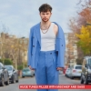 Tom Grennan (UK) Plaza Zürich Tickets