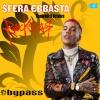 Sfera Ebbasta Bypass  Geneva Genève Tickets