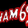 Sham 69 & StrgZ Musigburg Aarburg Billets