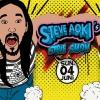 Steve Aoki's Steve Show Q Zurich Zürich Billets