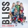 Bliss - volljährig DAS ZELT Biel Billets