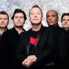 Simple Minds (Early Bird) Kaufleuten Klubsaal Zürich Tickets