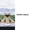 Masterclass - Smith & Smith Four Points by Sheraton Sihlcity Zürich Biglietti