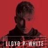 Lloyd P-White & DoubleM Sommercasino Basel Billets
