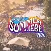 Sommerliebe Open Air Freibad Ostermundigen Biglietti