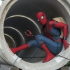 Avant-première: Spider-Man: Homecoming Esplanade de Montbenon Lausanne Tickets