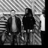 Ras Ngabo & Iwacu Rock Reggae La Spirale Fribourg Tickets