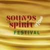 Sounds of Spirit now Festival Landguet Ried Niederwangen bei Bern Tickets