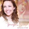 Concert Natasha St-Pier Eglise Sainte Thérèse Lausanne Billets