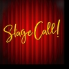 Stage Call Several locations Several cities Tickets