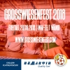 Grosswiesenfest Festzelt Wängi Billets
