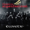 Eluveitie am Rock-Folk-Metal Night Alpenkino Hinwil-Unterbach Tickets