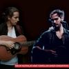 Riley Pearce & Garrett Kato (AUS) Papiersaal Zürich Tickets