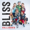 Bliss DAS ZELT Windisch Tickets