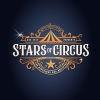 Stars of Circus Several locations Several cities Tickets