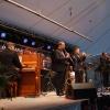 Steamboat Rats Jazzband Kronenplatz Lenk Tickets