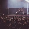 Stephan Bodzin (Live) Kaufleuten Klubsaal Zürich Billets