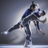 [Steps] Jeon Misook Dance Company (Südkorea): Bow Gessnerallee Zürich Halle Zürich Tickets