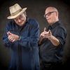 Stiller Has Duo (CH) Kammgarn Schaffhausen Tickets