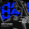 Street Parade presents Exhale Halle 622 Oerlikon   Tickets