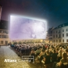 Allianz Cinema  Basel Münsterplatz Basel Biglietti
