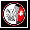 Swiss Burlesque Festival 2020 Häbse-Theater Basel Tickets