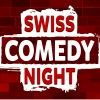 Swiss Comedy Night 2019 Volkshaus Basel Biglietti