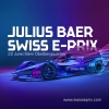 Swiss E-Prix 2019 Bern Several locations Several cities Tickets