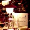 Genuss-Event Swiss Culinaire Rüsterei Zürich Tickets