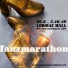 Tanzmarathon Limmat Hall Zürich Billets