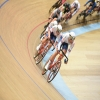 Track Cycling Challenge UCI C1 Tissot Velodrome Grenchen Tickets