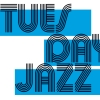 Tuesday Jazz Altes Spital Solothurn Billets