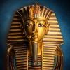Tutanchamun: Sein Grab und die Schätze Halle 622 Zürich Tickets