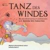 Tanz des Windes (mit dem Windkind durch Liechtenstein) Vaduzer Saal Vaduz Biglietti
