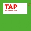 Theatersport - TAP vs. Theaterturbine, Leipzig Gaskessel Bern Tickets