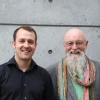 Terry Riley (US) Südpol Luzern Tickets