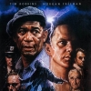 The Shawshank Redemption Sieber Transport AG Pratteln Biglietti