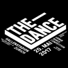 The Dance 2017 Hallenstadion Zürich Billets