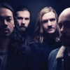 The Temper Trap The Alex Zermatt Tickets