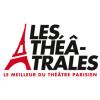 Les Théâtrales. Saison 2019/2020 Bâtiment des Forces Motrices Genève Biglietti