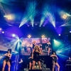 Tina Turner Montanasaal Davos Dorf Billets