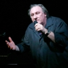 Gérard Depardieu chante Barbara Early @ The Alex Zermatt Tickets