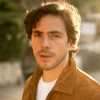 Jack Savoretti Early @ The Alex Zermatt Billets