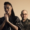 Morcheeba Early @ The Alex Zermatt Billets