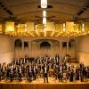 Tonhallekonzert Tonhalle St Gallen Billets