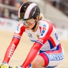 Track Cycling Challenge Grenchen Tissot Velodrome Grenchen Billets