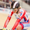 Track Cycling Challenge Grenchen Velodrome Grenchen Tickets